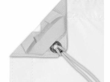 Rent: 6x6 Magic Cloth