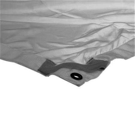 6x6 Quarter Silk