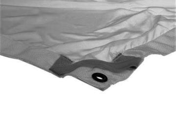 Rent: 6x6 Quarter Silk