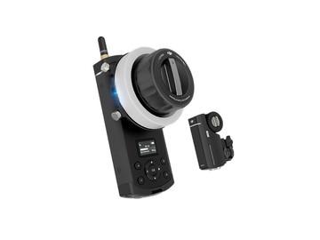 Rent: DJI Wireless Follow Focus System (Weekend Rental only)