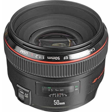 Canon 16-35mm, 50mm & 85mm - f2.8, f1.2, f1.2 respectively