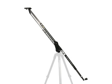 Rent: Kessler Pocket Jib Traveler