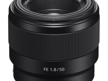 Rent: Sony Alpha a7S Mirrorless Digital Camera