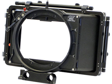 Rent: ARRI MMB-1