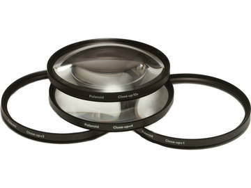 Rent: Diopter Set for 77mm