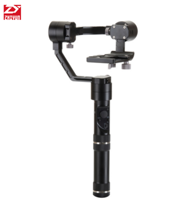 Zhiyun-Tech Crane-M 3-Axis Gimbal Stabilizer