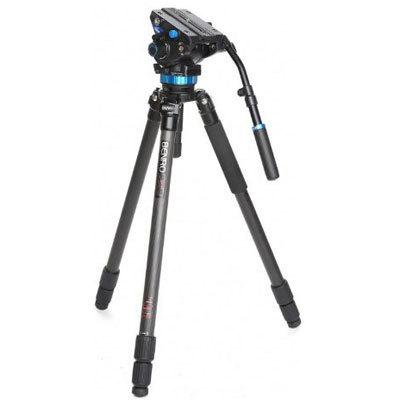 Canon 5D MKIII (Magic Lantern) L Series zooms, Primes