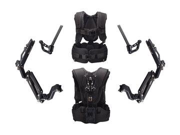 Rent: Tilta Tilta Armor Man 2.0