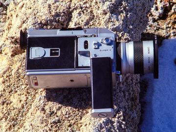 Canon 814