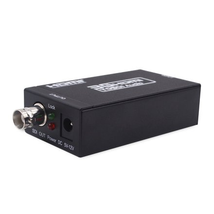 HDMI HDMI to SDI Micro Converter
