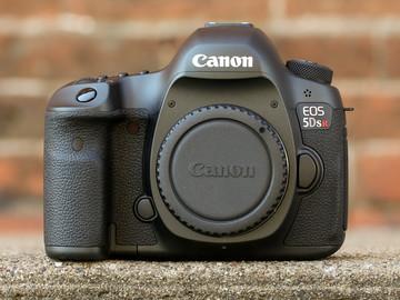 Rent: Canon 5DSR
