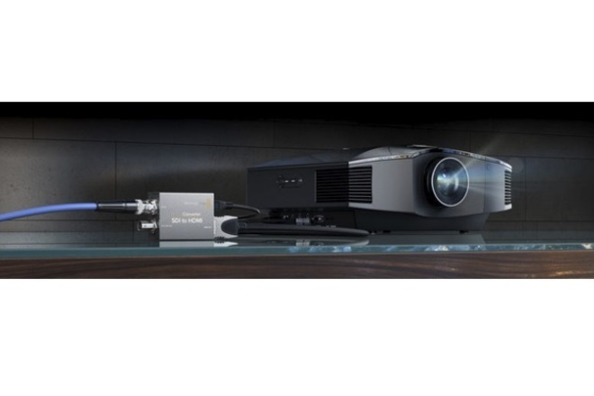 Rent A 2 X Blackmagic Design Micro Converter Hdmi Sdi Sdi Hdmi Best Prices Sharegrid Los Angeles Ca