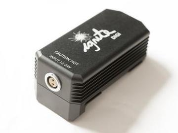 Rent: Movi Pro Power Adapter W/ Batteries Ignite Digi