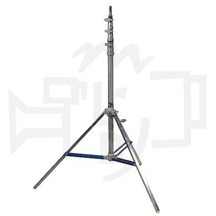 American 3-rise Baby Stand