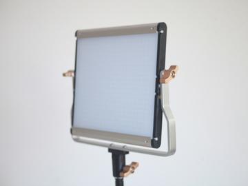 Rent: Neewer LED Light Panel