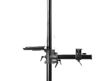 Rent: Szabad  ML-280 Counterbalanced Camera Elevation Tower