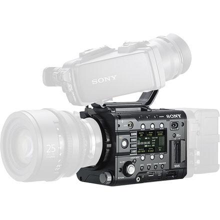 Sony PMW-F5 CineAlta Digital Cinema Camera *Netflix Ready*