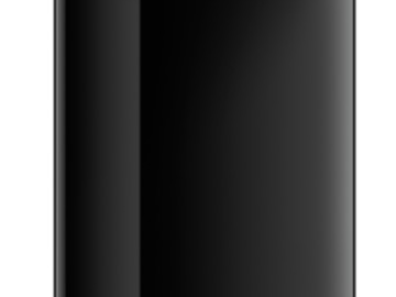 Rent: New Mac Pro 8-core 64GB 512SSD