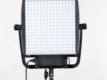 ASTRA E LITEPANEL 1X1 DAYLIGHT LED PANEL