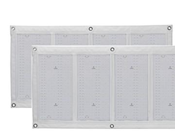 Rent: LiteTile+ PLUS FOUR Kit, 4x4