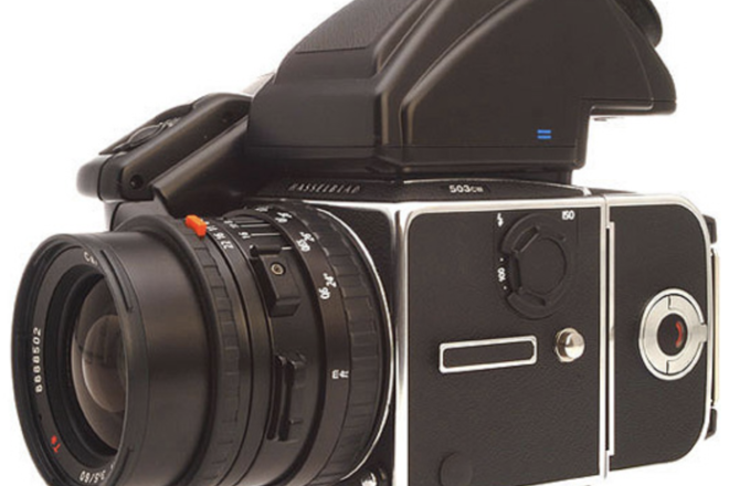 Rent a Hasselblad 500 Kit - 555, 503, all lenses, backup bodies | ShareGrid  New York