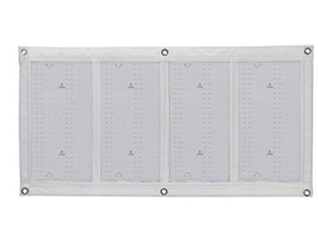 LiteTile+ Plus 4 Kit, 2x4