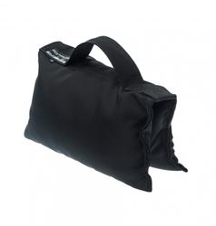 Set of 4x 25 lb Sandbags #1