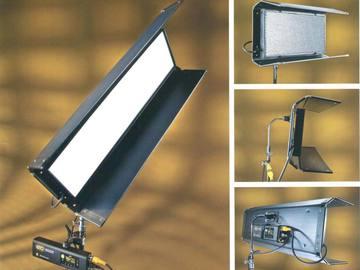 Rent: Kino Select 30 LED