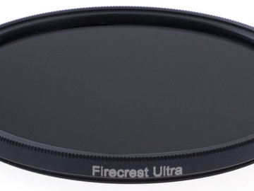 Rent: Firecrest 72mm IRNDs; Circular Polariser, 1.2, .6, Grad 1.2