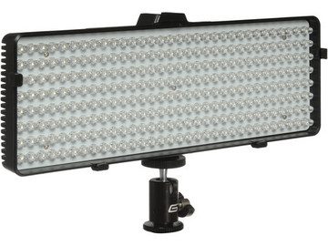 Rent: General LED-7500T