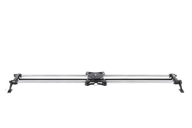 Rhino Slider Pro 4'