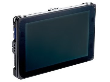 Rent: SmallHD DP7-PRO OLED Monitor Bundle