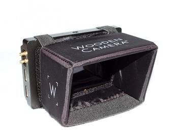 Blackmagic Video Assist 5 inch 1080p