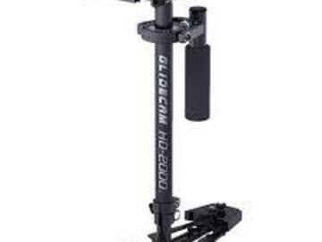 Rent: Glidecam HD-200 HD-200