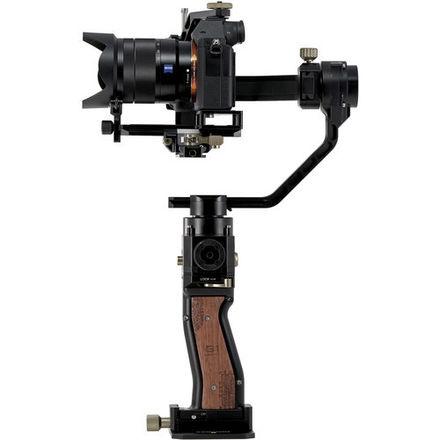 Tilta Gravity G1 Handheld Motorized Gimbal Stabilizer