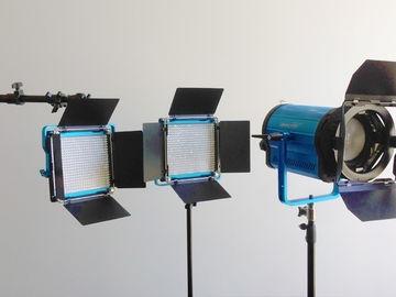 Rent: Dracast LED 3 light package