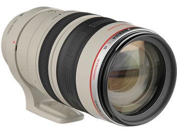 Rent: CANON EF 100-400mm f/4.5-5.6LISUSM