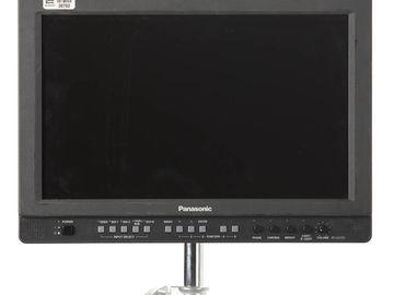 17'' Panasonic BT-LH1710