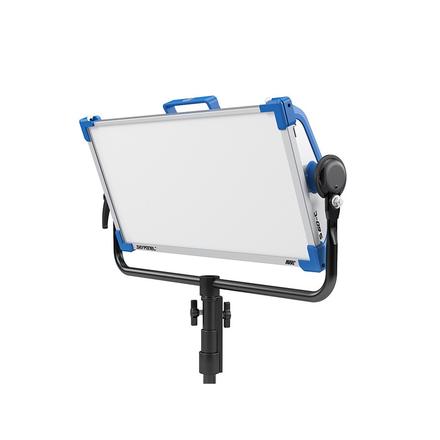 Arri Skypanel S60-C w/ Molded Case