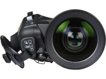 Rent: FUJINON 19-90mm T2.9 PL Zoom Lens