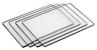 Schneider classic soft 4x5.6 filter set= (1)1/4 & (1)1/8