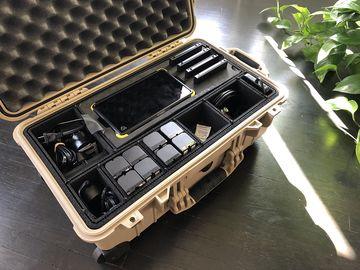 Rent: FULL Atomos Shogun Flame 7-in 4K Recorder KIT