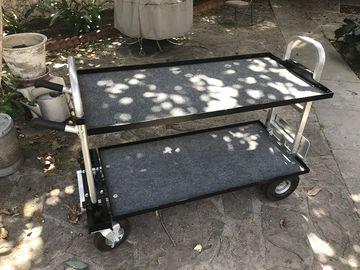 Rent: Magliner Senior Camera Cart Filmtools