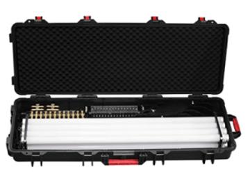 Rent: Astera  Ax1 PixelTube Half Kit