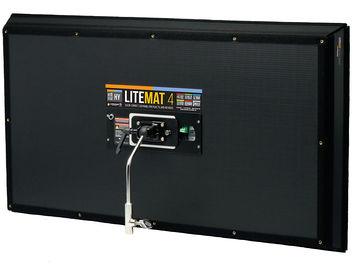 LiteGear S2 LiteMat 4 Hybrid