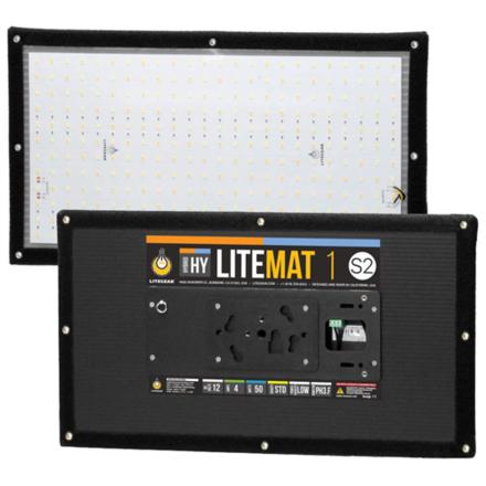 LiteGear S2 LiteMat 1 Hybrid