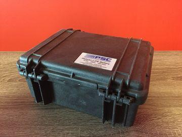 Rent: Camera Cart Power Kit