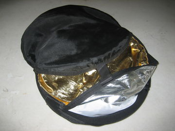 """Rent: 32"""" 5 in 1 Collapsible Reflector"""
