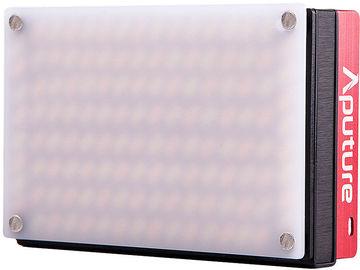 Rent: Aputure Amaran AL-MX Bi-Color LED Mini Light