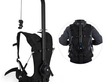 "Rent: ""Easyrig"" Chinese Knock off 8-18kg (17-39lbs)"